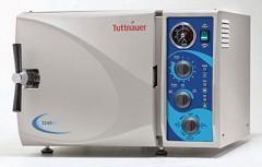 Tuttnauer Autoclave / Sterilizer