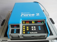 ValleyLab Force 2