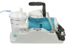 Schuco Aspirator S330A Suction Pump