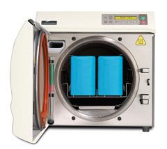 Instrument Sterilizers